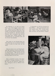 Page 17, 1949 Edition, Arlington High School - Yearbook (Arlington, MA) online yearbook collection