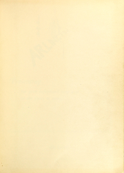 Page 3, 1949 Edition, Arlington High School - Yearbook (Arlington, MA) online yearbook collection