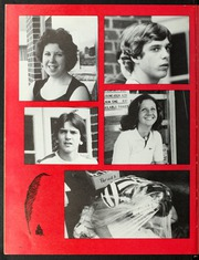 Page 18, 1978 Edition, Arlington High School - Indian Yearbook (Arlington, MA) online yearbook collection