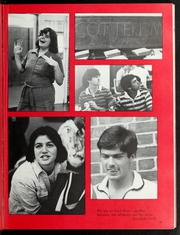 Page 19, 1978 Edition, Arlington High School - Indian Yearbook (Arlington, MA) online yearbook collection