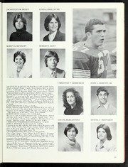 Page 27, 1978 Edition, Arlington High School - Indian Yearbook (Arlington, MA) online yearbook collection