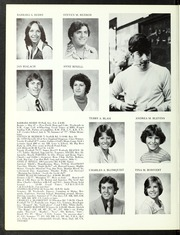 Page 28, 1978 Edition, Arlington High School - Indian Yearbook (Arlington, MA) online yearbook collection