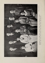 Page 4, 1918 Edition, Quincy High School - Goldenrod Yearbook (Quincy, MA) online yearbook collection