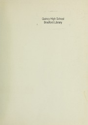 Page 3, 1942 Edition, Quincy High School - Goldenrod Yearbook (Quincy, MA) online yearbook collection