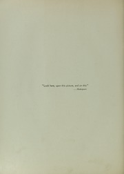 Page 4, 1943 Edition, Quincy High School - Goldenrod Yearbook (Quincy, MA) online yearbook collection