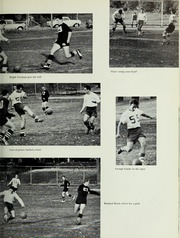 Page 145, 1962 Edition, Quincy High School - Goldenrod Yearbook (Quincy, MA) online yearbook collection