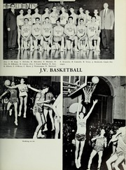 Page 147, 1962 Edition, Quincy High School - Goldenrod Yearbook (Quincy, MA) online yearbook collection