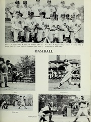 Page 151, 1962 Edition, Quincy High School - Goldenrod Yearbook (Quincy, MA) online yearbook collection