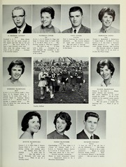 Page 57, 1962 Edition, Quincy High School - Goldenrod Yearbook (Quincy, MA) online yearbook collection
