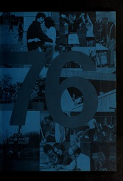 Page 3, 1976 Edition, Quincy High School - Goldenrod Yearbook (Quincy, MA) online yearbook collection