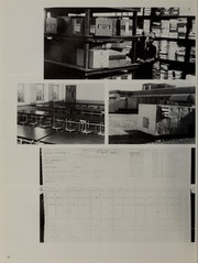 Page 14, 1977 Edition, Quincy High School - Goldenrod Yearbook (Quincy, MA) online yearbook collection
