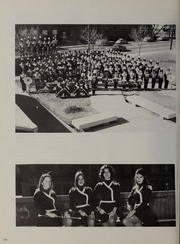 Page 180, 1977 Edition, Quincy High School - Goldenrod Yearbook (Quincy, MA) online yearbook collection