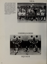 Page 184, 1977 Edition, Quincy High School - Goldenrod Yearbook (Quincy, MA) online yearbook collection