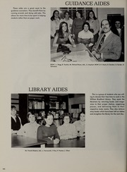 Page 186, 1977 Edition, Quincy High School - Goldenrod Yearbook (Quincy, MA) online yearbook collection