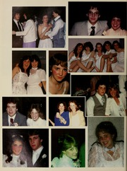 Page 12, 1983 Edition, Quincy High School - Goldenrod Yearbook (Quincy, MA) online yearbook collection