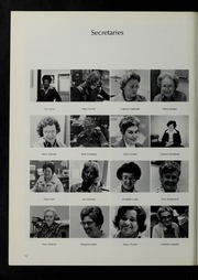 Page 16, 1978 Edition, Newton North High School - Newtonian Yearbook (Newton, MA) online yearbook collection