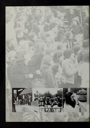 Page 6, 1978 Edition, Newton North High School - Newtonian Yearbook (Newton, MA) online yearbook collection