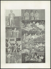 Page 14, 1947 Edition, Everett High School - Memories Yearbook (Everett, MA) online yearbook collection