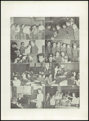 Page 15, 1947 Edition, Everett High School - Memories Yearbook (Everett, MA) online yearbook collection