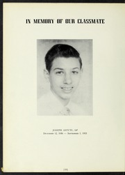 Page 14, 1954 Edition, Everett High School - Memories Yearbook (Everett, MA) online yearbook collection
