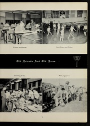 Page 13, 1958 Edition, Everett High School - Memories Yearbook (Everett, MA) online yearbook collection