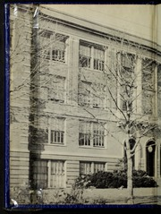 Page 2, 1958 Edition, Everett High School - Memories Yearbook (Everett, MA) online yearbook collection