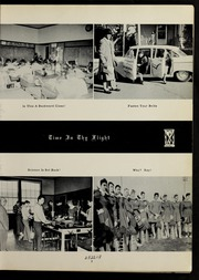 Page 7, 1958 Edition, Everett High School - Memories Yearbook (Everett, MA) online yearbook collection