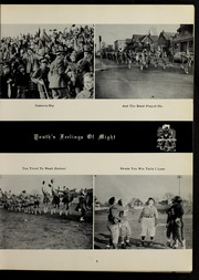 Page 9, 1958 Edition, Everett High School - Memories Yearbook (Everett, MA) online yearbook collection