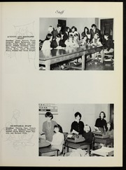 Page 9, 1967 Edition, Everett High School - Memories Yearbook (Everett, MA) online yearbook collection