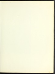Page 3, 1968 Edition, Everett High School - Memories Yearbook (Everett, MA) online yearbook collection