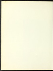 Page 4, 1968 Edition, Everett High School - Memories Yearbook (Everett, MA) online yearbook collection