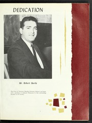 Page 11, 1970 Edition, Everett High School - Memories Yearbook (Everett, MA) online yearbook collection