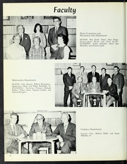 Page 14, 1970 Edition, Everett High School - Memories Yearbook (Everett, MA) online yearbook collection