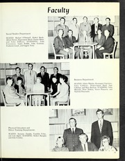 Page 15, 1970 Edition, Everett High School - Memories Yearbook (Everett, MA) online yearbook collection