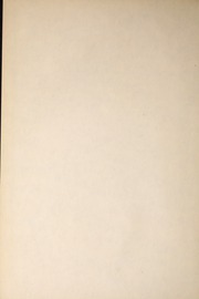 Page 4, 1938 Edition, Beverly High School - Beverlega Yearbook (Beverly, MA) online yearbook collection