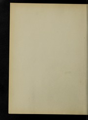 Page 4, 1953 Edition, Beverly High School - Beverlega Yearbook (Beverly, MA) online yearbook collection