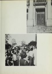 Page 7, 1954 Edition, Beverly High School - Beverlega Yearbook (Beverly, MA) online yearbook collection
