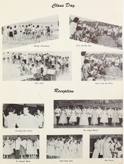 Page 8, 1955 Edition, Beverly High School - Beverlega Yearbook (Beverly, MA) online yearbook collection