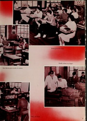 Page 11, 1959 Edition, Beverly High School - Beverlega Yearbook (Beverly, MA) online yearbook collection