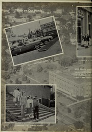 Page 2, 1959 Edition, Beverly High School - Beverlega Yearbook (Beverly, MA) online yearbook collection