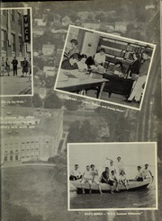 Page 3, 1959 Edition, Beverly High School - Beverlega Yearbook (Beverly, MA) online yearbook collection