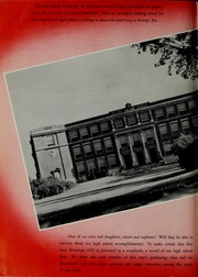 Page 6, 1959 Edition, Beverly High School - Beverlega Yearbook (Beverly, MA) online yearbook collection