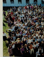 Page 12, 1983 Edition, Beverly High School - Beverlega Yearbook (Beverly, MA) online yearbook collection