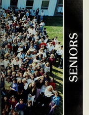 Page 13, 1983 Edition, Beverly High School - Beverlega Yearbook (Beverly, MA) online yearbook collection