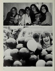 Page 14, 1983 Edition, Beverly High School - Beverlega Yearbook (Beverly, MA) online yearbook collection