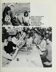 Page 15, 1983 Edition, Beverly High School - Beverlega Yearbook (Beverly, MA) online yearbook collection