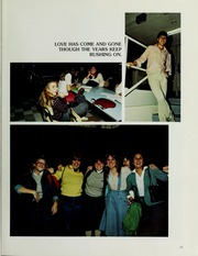 Page 17, 1983 Edition, Beverly High School - Beverlega Yearbook (Beverly, MA) online yearbook collection