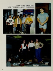 Page 8, 1983 Edition, Beverly High School - Beverlega Yearbook (Beverly, MA) online yearbook collection
