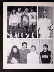 Page 14, 1988 Edition, Beverly High School - Beverlega Yearbook (Beverly, MA) online yearbook collection