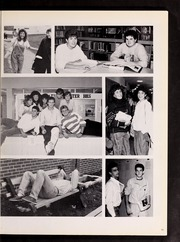Page 15, 1988 Edition, Beverly High School - Beverlega Yearbook (Beverly, MA) online yearbook collection